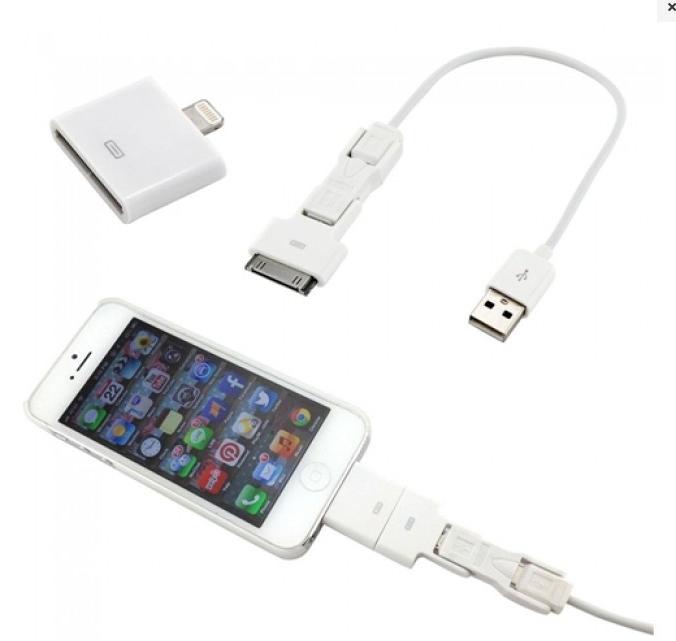multi_cable (1)